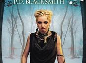 Recensione: B-LOVED P.D.Blacksmith