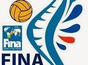 Streaming Ecco Mondiali Juniores!