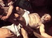 """Giuseppe Fornari, verità Caravaggio"""""""