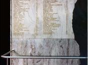 agosto 1980, Strage della Stazione Bologna