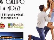 "Popilia Country Resort Giancinto Callipo lanciano: ""Con nozze"""