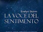 "ebook voce sentimento"" uscito"