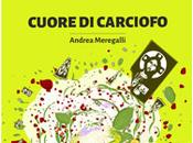 Recensione: Cuore Carciofo
