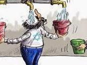 Ancora proposito Gaza