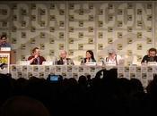 Rulers Realm alla Comic-Con Diego