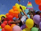 Spagna, dove legge antiomofobia funziona