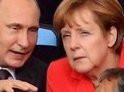 """Germania continua giocarsi """"partita"""" diventare """"Super-Potenza""""..."""