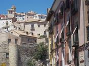 L'incanto Cuenca.