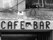 Legge Barrio: come riconoscere quel