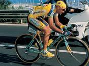 spettro dell'omicidio Marco Pantani