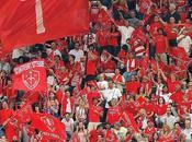 Triestina, tifosi revocano concessione marchio