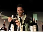 Claudio perinelli peschiera garda migliori bartender mondo