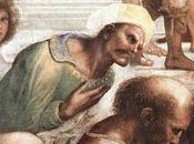 Storie dalla Divina Commedia: quarto canto Averroè