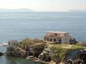 Vedi Napoli muori. Sándor Márai Raffaele Capria
