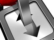 [UPDATE] Compilazione, installazione configurazione transmission-daemon Raspberry