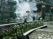 Call Duty: Ghosts, video anche mappa Dynasty