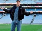 Garth Brooks, Dublino quel pasticciaccio brutto Croke Park Stadium… Raccontatemi!