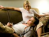 Revolutionary Road Mendes. 2008