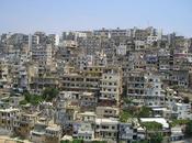 Paura morte Tripoli (Libia) /Ieri domenica angoscia