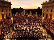 L'Orchestra sinfonica Roma chiude