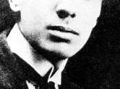 Jorge Luis Borges guerriero medievale germanico