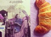 Books breakfast diario lady provincia