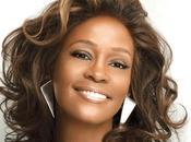 Cielo, prima chiaro film Sparkle omaggio Whitney Houston
