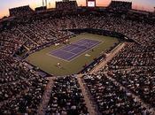 Tennis, Toronto torneo maschile (Sky Sport) femminile (SuperTennis)