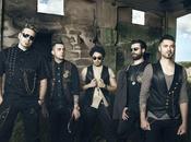 (@APRESLACLASSE) APRÈS CLASSE: nuove date tutta Italia band dub-rock Salento