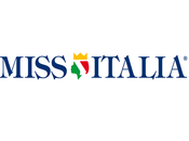 "Palmanova Outlet Village: Ospiterà Finale Regionale ""Miss Italia"""