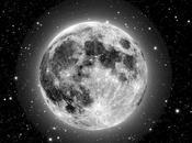 "Domenica agosto ""Ciascuno Luna..."" Poesia notte Entelechia"