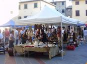 Mercatino centro Local Market