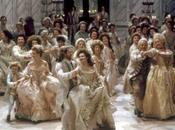 Maria Antonietta portò Versailles anche valzer