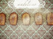 Madeleines Proust flusso coscienza.