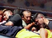 Dietro quinte traffico migranti