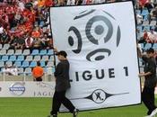 Speciale Ligue 2014-2015, pt.2: squadre