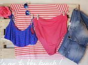 Let's beach #12|Relax pois