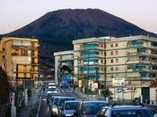 Legambiente: allarme abusivismo alle pendici Vesuvio