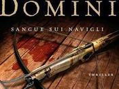 """Recensione """"Ira Domini"""" Franco Forte"""