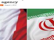 """L'ICE apre """"Desk sull'Iran"""", premiare Teheran delle oltre esecuzioni anno…"""