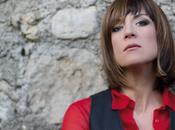 Nuovo album Cristina Donà