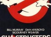 Ghostbusters, 30esimo anniversario dalla nascita mito