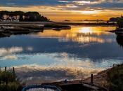 Grado laguna splendore-by Marc Turchetti