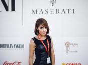 Giffoni film festival esperienza