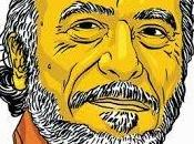 Charles Bukowski cinema. Storie sbronze corn.