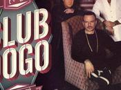 """Club Dogo: """"Non siamo quelli Fist"""" uscita settembre"""