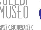 Mercoledì Museo (12): Basilica Paolo fuori mura