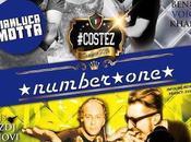 Hotel Costez Number Cortefranca (Bs): Gianluca Motta, Benny Khady