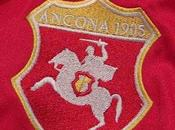 Nomina dello l'US ANCONA 1905