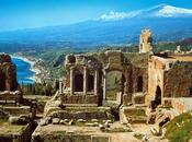 Anche Sicilia viaggi fare almeno volta nella vita
